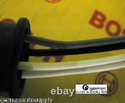 Mercedes-Benz Oxygen Sensor BOSCH 0258006353, 16353 NEW OEM MB O2