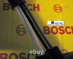 Mercedes-Benz Oxygen Sensor BOSCH 0258006747, 16747 NEW OEM O2 MB