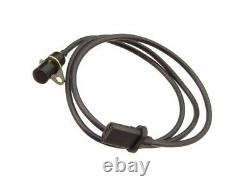 Mercedes w116 w123 w126 OEM Crankshaft Sensor (TDC sender) position sending unit