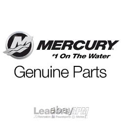 Mercury Mariner New OEM Optimax Port Trim Sender Sensor Sending Unit 859187A1