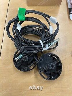 Mercury Mercruiser Alpha One Bravo Drive Tilt/ Trim Limit Sender Sensor 805320a3