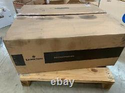 Micro Motion Mass Flow Sensor F200s418c1a2ezzzz Transmitter 2400sia11b2ezzz