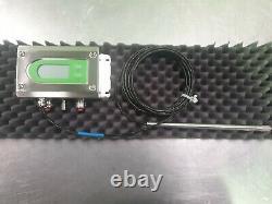 NEW E+E Elektronik EE300EX Humidity / Temperature Transmitter