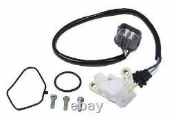 NEW For Acura Legend Power Steering Speed Sensor Transmitter 06560PY3000 Genuine