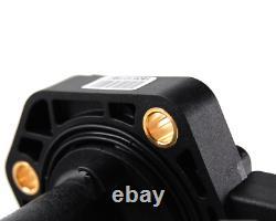 New Genuine BMW E87 Oil Level Sensor Indicator Sender Unit 7607910 OEM