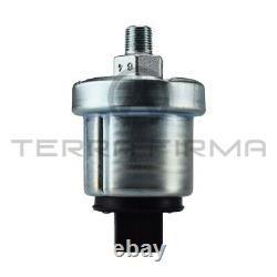 Nissan Skyline R32 R33 R34 GTR R32 GTST Oil Pressure Sender Unit 25070-30P01
