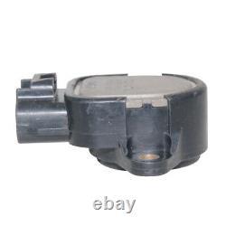 OEM Throttle Position Sensor Sender 89452-24020 For Toyota 1JZ-GTE SOARER JZZ30