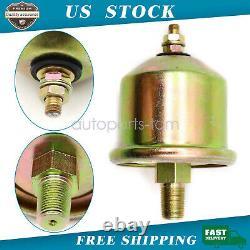 Oil Pressure Sensor Sender Sending Unit 815425T 8M0068784 3857532 For MerCruiser