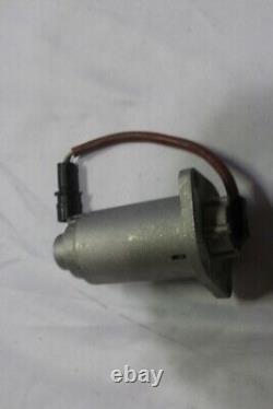 Oil level sender sensor for BMW 3 series E-30