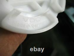 Original VDO 251919051K Fuel Tank Sender Unit Fits VW TRANSPORTER CARAVELLE T3