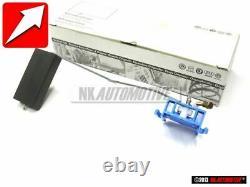 Original VW Fuel Tank Sender 1H0919673H