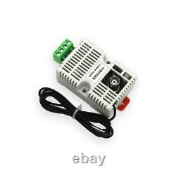 PH Temperature Transmitter Detection Sensor Module RS485/4-20mA/0-10V/0-5V