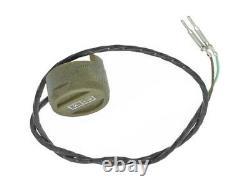 Porsche 928 (78-84) Speedometer Impulse Sender OEM speed sensor sending unit