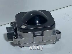 Porsche Macan 95b Acc Radarsensor Radar Distronic New 95b907567 B Neu