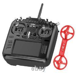 RadioKing TX18S/Lite Hall Sensor Gimbals 2.4G 16CH OpenTX Transmitter with Rocker