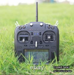 RadioKing TX18S/ TX18S Lite Hall Sensor Gimbals 2.4G 16CH OpenTX Transmitter