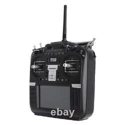 RadioMaster TX16S Hall Sensor 2.4G 16CH Multi-protocol RF OpenTX Transmitter M1