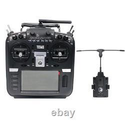 RadioMaster TX16S Hall Sensor 2.4G 16CH Multi-protocol Transmitter for RC Drone