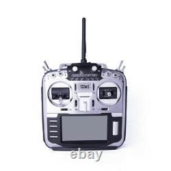 RadioMaster TX16S MAX 2.4G 16CH Hall Sensor Gimbals RF OpenTX Mode2 Transmitter