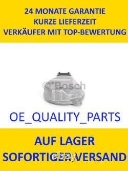 Sensor für Nockenwellen Positionsdrehung 0232101024 BOSCH für Audi Seat Skoda