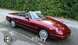 Tankgeber Alfa Romeo Spider Gt Bertone 115 1750 2000 Vergaser 230mm 1970-94 Neu