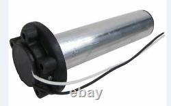 Tanks T-GME-12 12 Tube Style Fuel Sender 0-30 OHM