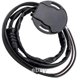 Trim Sender Sensor 2 Wire For Volvo Penta SX-M SX-C SX-C1 DP-S 3594989 3863129
