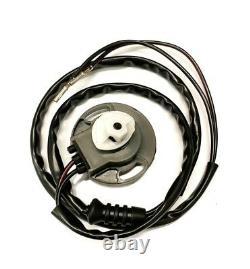 Trim Sender Sensor 3594989 For Volvo Penta 2-Wire SX-M SX-C SX-CLT
