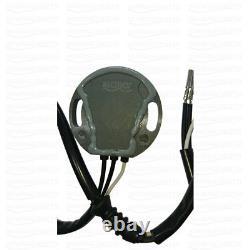Trim Sender Sensor Sending Unit Volvo Penta SX DP-S DP-SM Drive 3849411 3863007