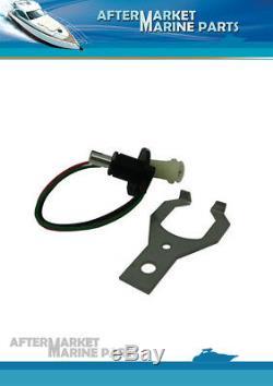 Trim sender sensor kit made for Volvo Penta marine, replaces# 22314183, 828726