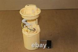 VW Caddy 2004-20 Fuel Delivery Unit & Sender 2K0919050A New Genuine Part