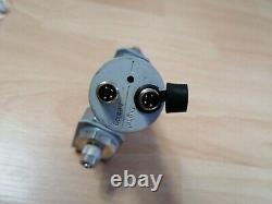 Vaisala Dewpoint Transmitter DMT143 Taupunktsensor Taupunktmesswertgeber