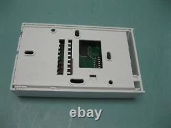 Vaisala HMW90 Humidity & Temperature Transmitter NEW F13 (2381)