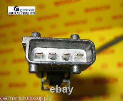 Volvo Oxygen Sensor BOSCH 0258005097, 15097 NEW OEM O2 with Connector