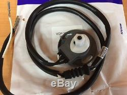 Volvo Penta 3849411 Trim Sender/Sensor Unit SX DP-S DP-SM 3-Wire Genuine OEM
