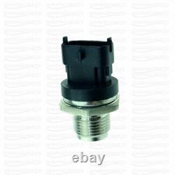 Volvo Penta D3 D4 D6 Pressure Sensor Sender Unit Marine Diesels Replaces 3843100