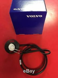 Volvo Penta New OEM Trim & Tilt Sensor Sender Sending Unit 3861169