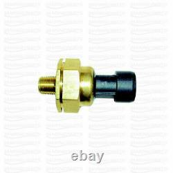Water Pressure Sensor Mercruiser Sender Replacement 8818793 8M6000623 881879010