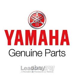 Yamaha Marine, New OEM, Trim Tilt Sensor Sender, 69J-83672-01-00