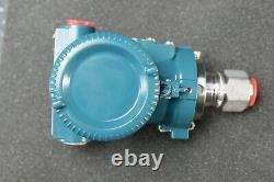 Yokogawa EJX-530A EJX-530A-EDS4N-017NF/FF1/D1 Pressure Transmitter NEW